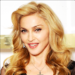 What Madonna's fall at the BRITs can teach us about presenting - Account Management Skills
