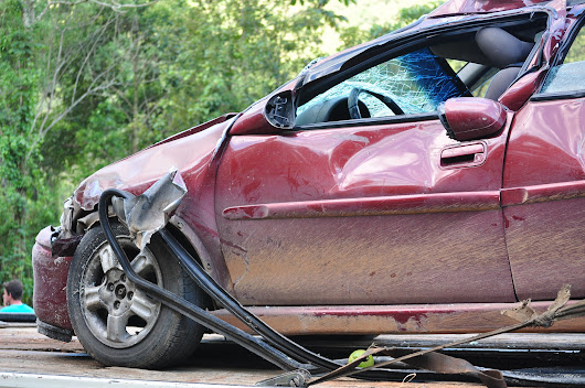 Follow These Tips To Save On Car Insurance - Seeman Holtz Property and Casualty