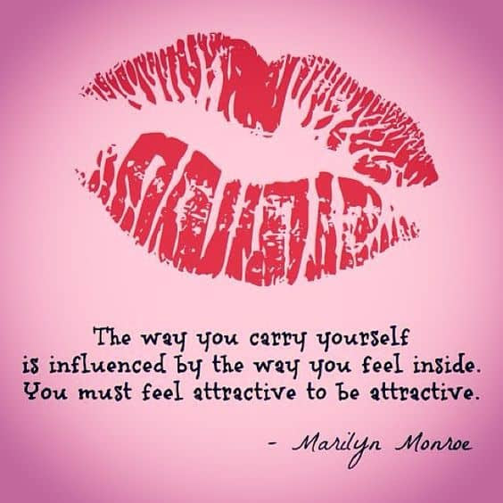 70 Best Marilyn Monroe Quotes On Love And Life