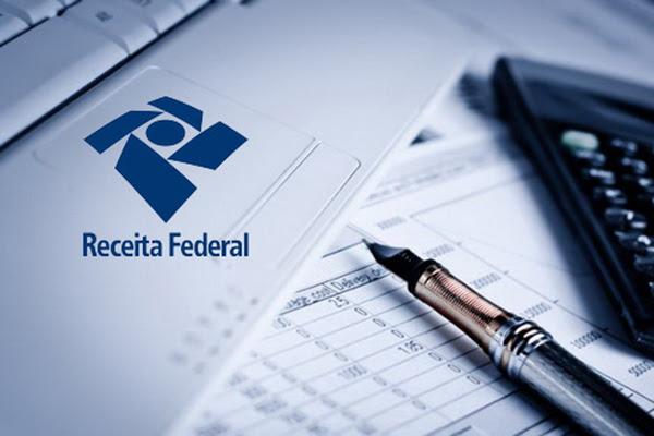 Resultado de imagem para receita federal beneficios fiscais