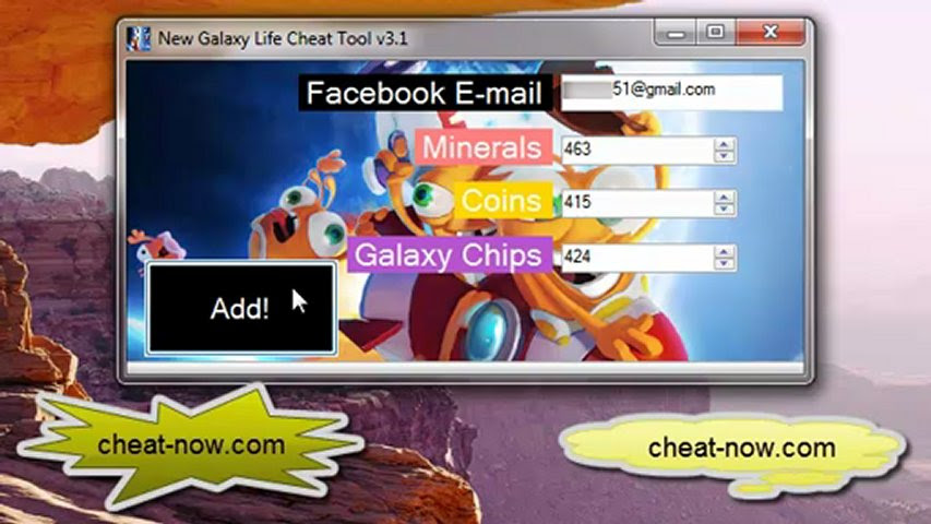 cara men cheat engine top eleven