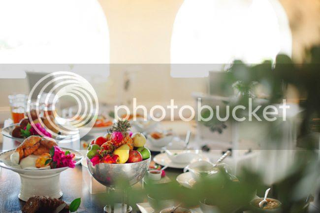 http://i892.photobucket.com/albums/ac125/lovemademedoit/welovepictures/TheMarine_welovepictures_012.jpg?t=1349091001