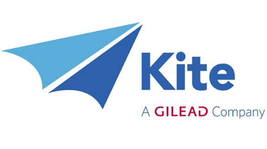 Gilead's Kite Teams Up with Sangamo Therapeutics for Cancer Therapeutics in a $3.1 Billion+ Deal | BioSpace
