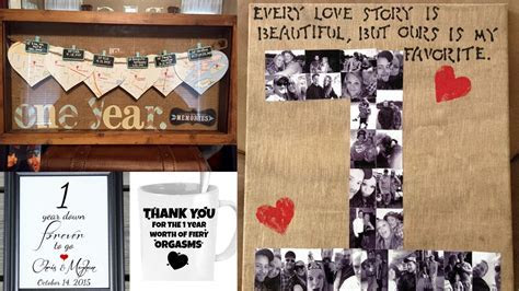 What are 40th Wedding Anniversary Gift Ideas make your