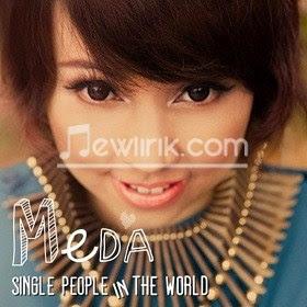 lirik Single People in the World