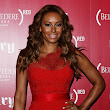 Mel B on Whirlwind Travel and Workouts to Match