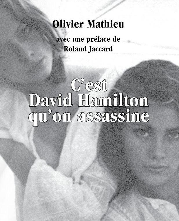 couverture_livre_david_hamilton_assassine_mathieu