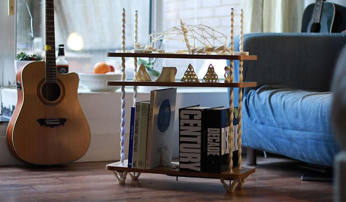 DigsDigs | Interior Decorating and Home Design Ideas
