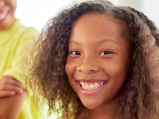 6 Tips to Prevent Tooth Decay in Kids