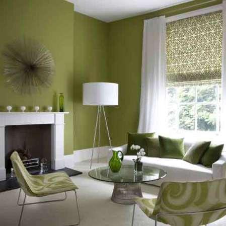 living-room-design-decor-idea-sofa-table-chairs
