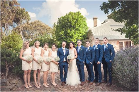 nat von bertouch waverley estate port elliot wedding