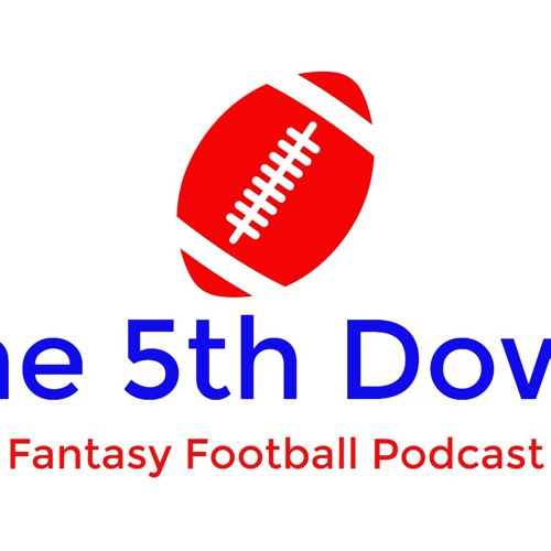The 5th Down - Draft Strategy by The5thDown