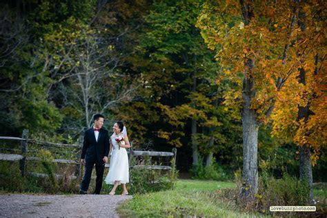 Shelburne Farms Weddings  Inn at Shelburne Farms  Coach