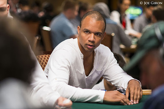 Court Opinion Split on Phil Ivey's $9.6M Baccarat Win – 텍사스홀덤 오프홀덤 킹 홀덤바