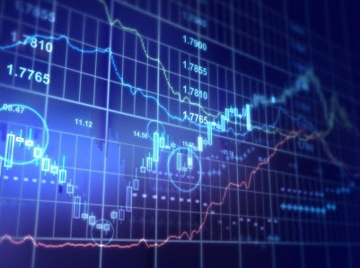 Stock Market Today: August 17, 2018