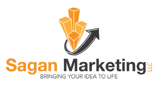 Sagan Marketing, LLC - Bring Your Idea to Life