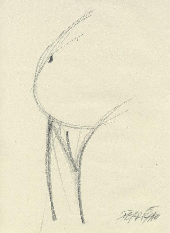 Mulher nua > Naked woman (3)