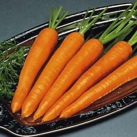 Il betacarotene previene il cancro