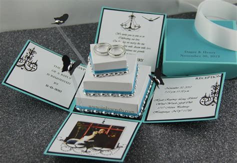 Jinky's Crafts & Designs: December 2012