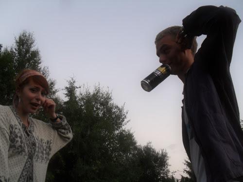 Emmabodafestivalen 2010