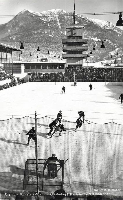 photo 1936Olympichockey2.jpg