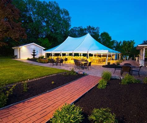 17 Best images about Weddings in Buffalo, NY on Pinterest