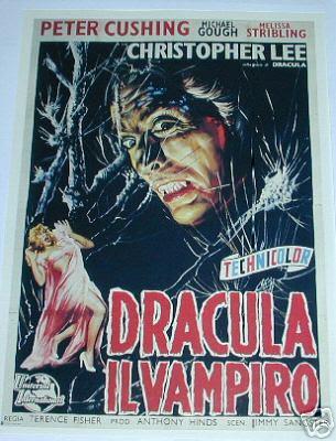 horrorofdracula_italian.JPG