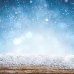 בעקבות הביקוש: השלג יימשך בראשון לציון - השקמה ראשון לציון