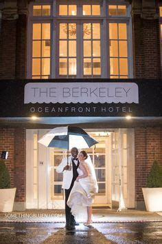 1000  images about Berkeley Oceanfront Weddings on