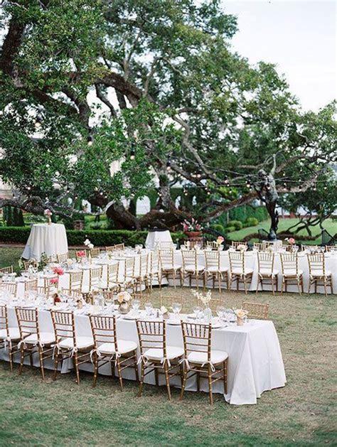 11 Clever Seating Arrangements   Wedding Ideas   Wedding
