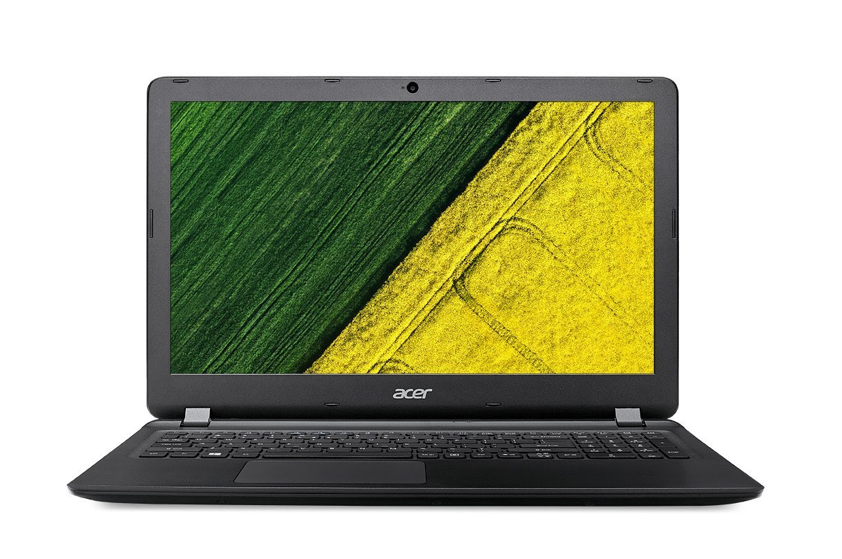 deals on Acer Aspire ES-15 NX.GKYSI.010 15.6-inch Laptop