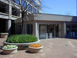 Fraser Gallery Bethesda