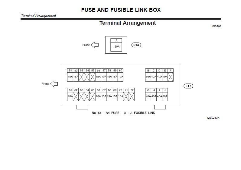 2000 Nissan Maxima Gle Fuse Diagram Wiring Diagram For 1992 Chevrolet 1500 Wiring Diagram Schematics