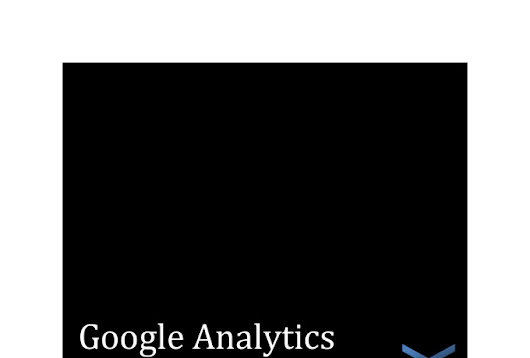 I will offer you Google Analytics IQ Exam questions and answers