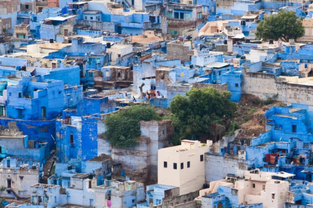 30 das cidades mais coloridas do mundo 17