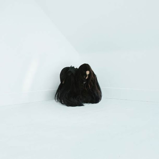 CHELSEA WOLFE, Hiss Spun - The New Noise