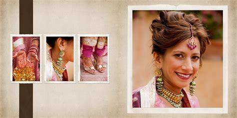 9 Best Images of Hindu Wedding Album Design   Indian
