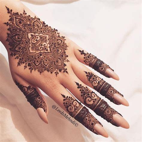 pin  tehseen  mehndi mehndi designs henna mehndi