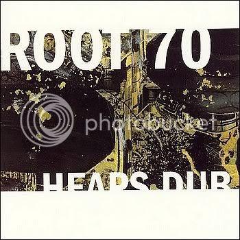 root70-heapdub2006