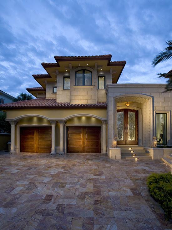 Architectural And Interior Photography (Miami)