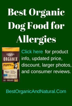 images  top rated organic products  pinterest