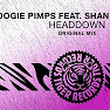 HeadDown feat. Shannon LaBrie - YouTube