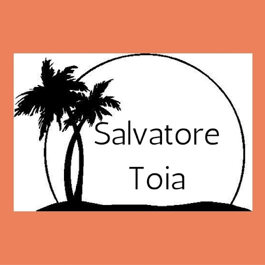 Connect with Salvatore Toia on Social Career Builder | Salvatore Toia World Travel