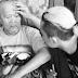 Kabar Duka Datang dari Sule, Ayah Kandungnya Meninggal Dunia Usai Dirawat di Rumah Sakit