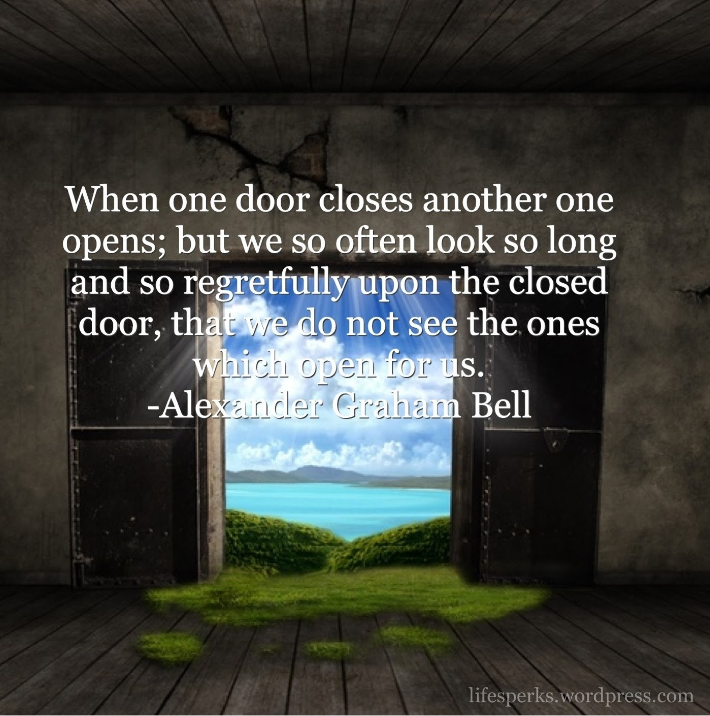 Quotes About Revolving Doors 29 Quotes