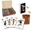 Texas Hold Em Card Set