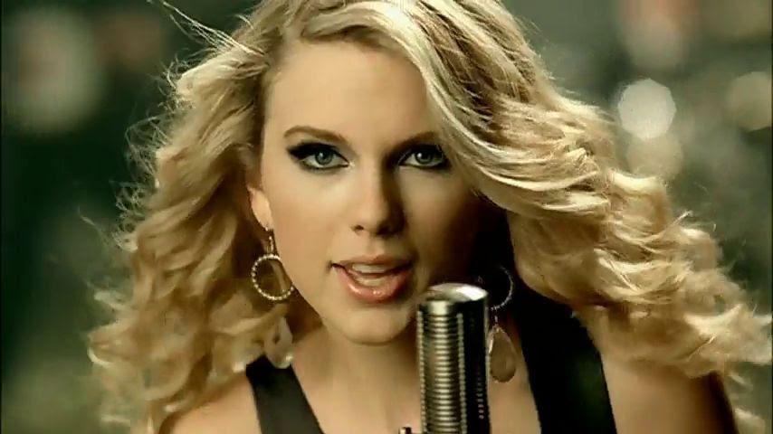 That Taylor Swift, Bathtub, Downer Talk - Brave New Hollywood