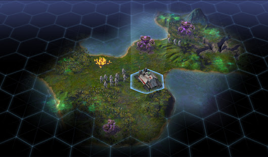 Sid Meier's Civilization: Beyond Earth Will Support Linux at Launch