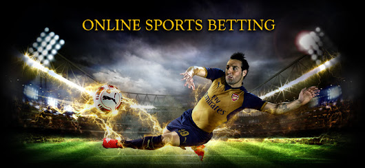 Advanced Sports Betting Software Developers