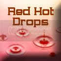 Join the Red Hot Drops